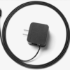 chromecast ethernet adapter