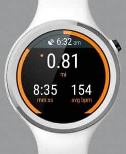 mot-moto360-sport-featurexp-gps-card1-d
