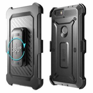 i-Blason-nexus-6p-unicorn-beetle-pro-full-protective-holster-black-black-case-35