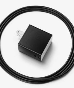 Google USB C charger