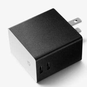 Google USB C charger