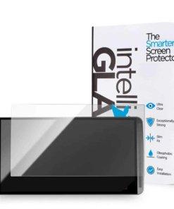 IntelliGlass HD Nvidia Shield Tablet K1
