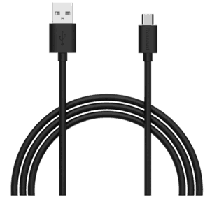 cable-uc5pc