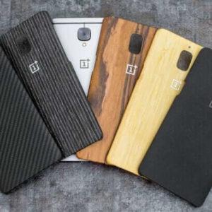 sale retailer c3aff d36d9 OnePlus 3/3T Case