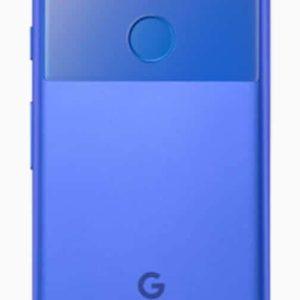 Pixel Phone | Nexus