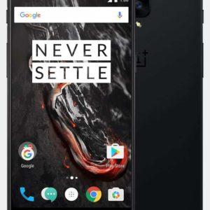 oneplus-3t-midnight