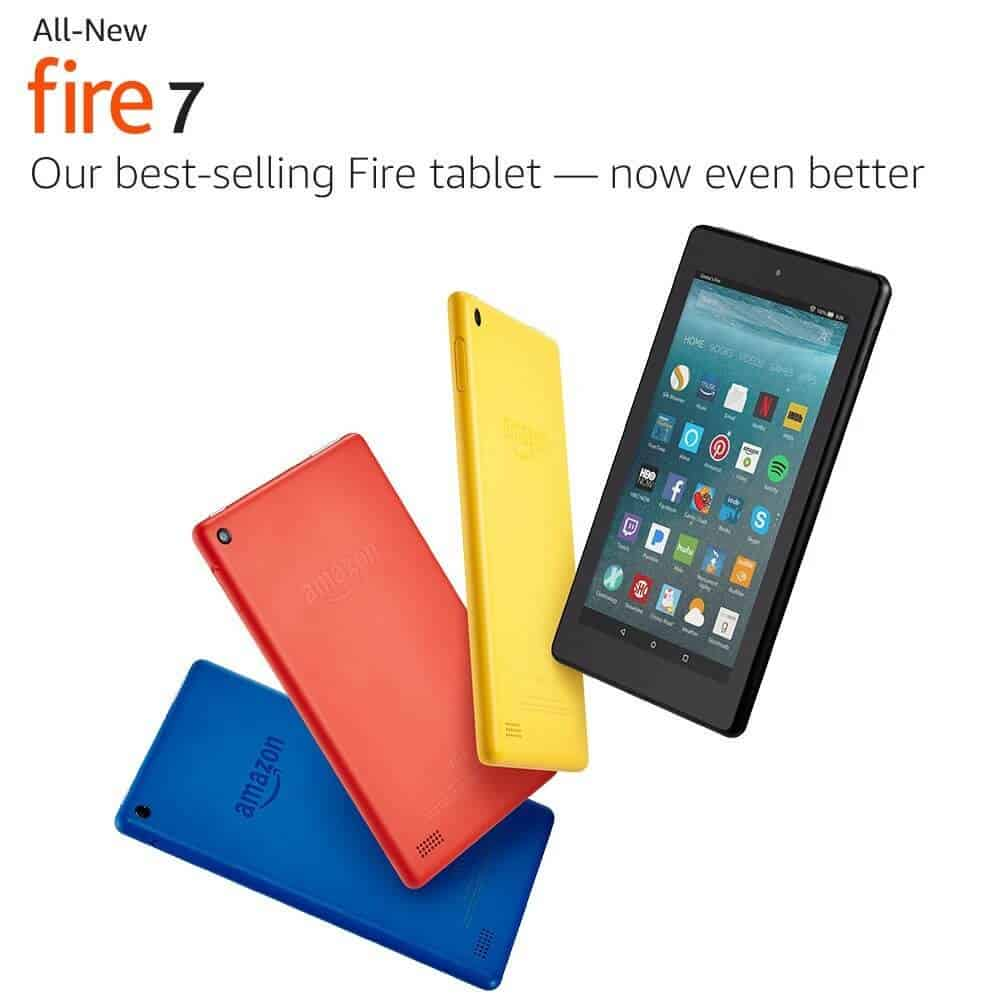 Kindle Paperwhite E-reader Wi-Fi | TechBug | Pixel | Nexus