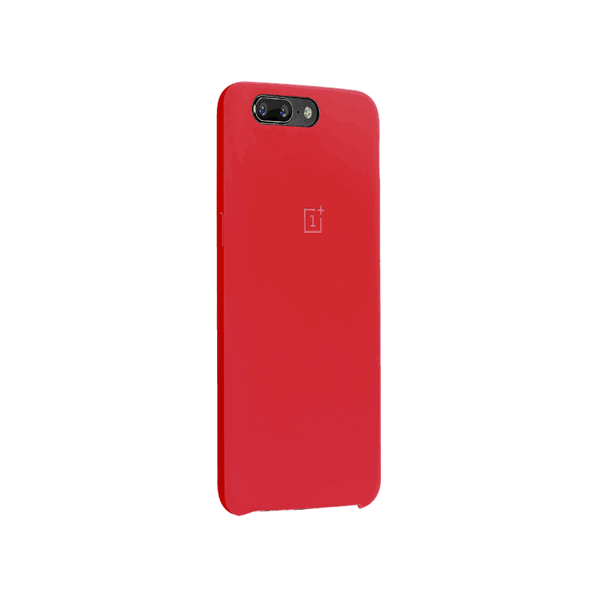 check out babf8 2406c Original OnePlus 5 Karbon Bumper Case | TechBug | Pixel | Nexus ...