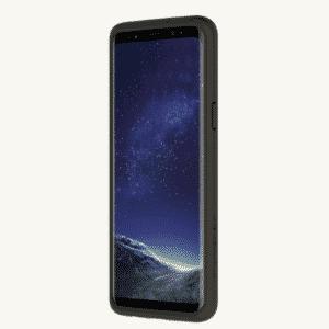 Rhinoshield crashguard Galaxy S9/S9 Plus