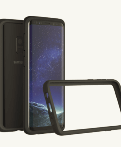 Rhinoshield crashguard Galaxy S9/S9 Plus