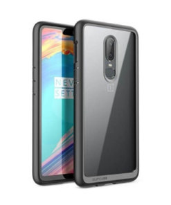 Supacse UBS Oneplus 6