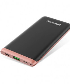 tronsmart-trim-10000mah-usb-c-power-bank (1)