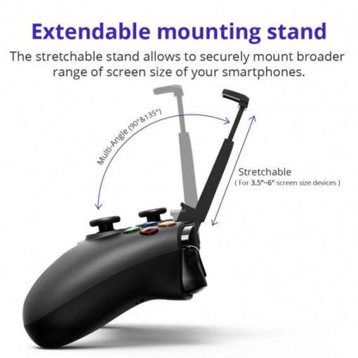 Tronsmart Mars G02 Wireless Game Controller