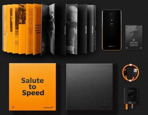 OnePlus-6T-McLaren-Edition-3.jpg
