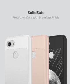 pixel 3 solidsuit