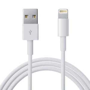 Lightning Cable
